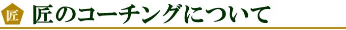 01_coaching