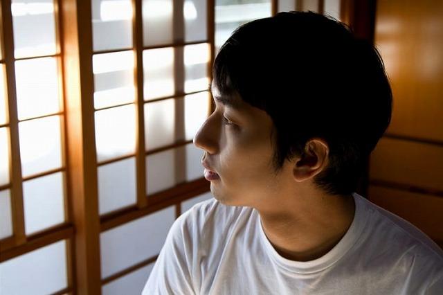 26NJ_washitukarasotowomirudansei500