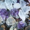 自分にとって何が「大きな石」なのか?「砂」と「石」を整理するタイムマネジメント的思考